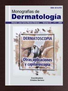 30 ANIVERSARIO DE MONOGRAFÍAS DE DERMATOLOGIA (1991-2021)