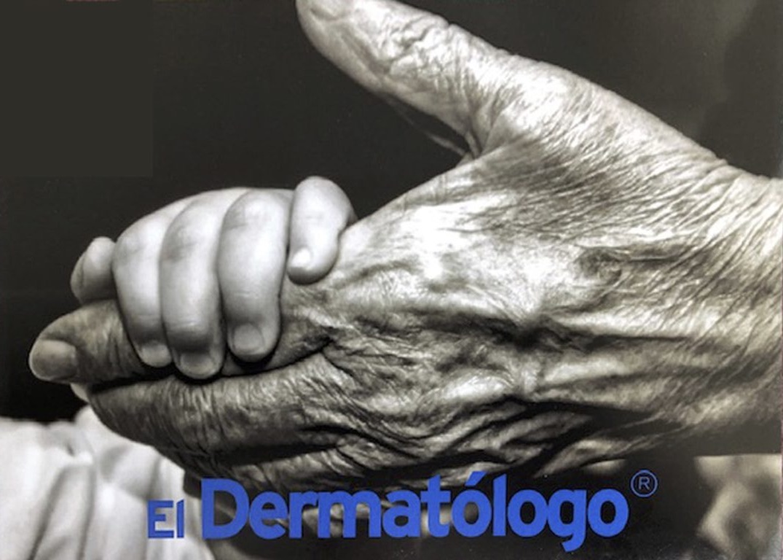 portada-dermatologo